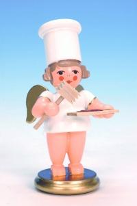 Ulbricht Kochengel mit Fleischklopfer