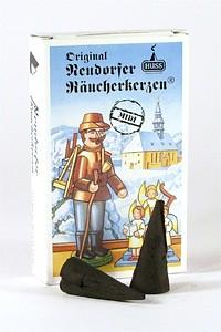 Neudorfer Räucherkerzen Midi