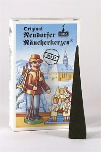 Neudorfer Räucherkerzen Maxi