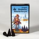 Original Neudorfer Räucherkerzen