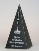 Original Neudorfer Räucherkerzen Propolis
