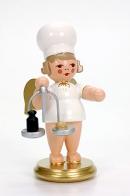 Ulbricht Bäckerengel mit Waage