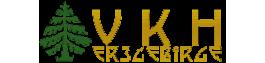 Volkskunst-Haus Erzgebirge Shop - Nußknacker, Räuchermänner, Weihnachtspyramiden, Schwibbogen, Adventssterne